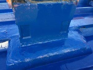Жидкая гидроизоляция